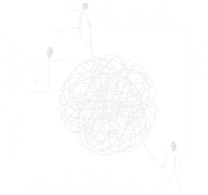 Logo Aliance pro sebeřízené vzdělávání