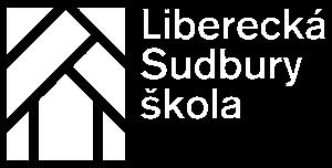 Liberecká Sudbury škola
